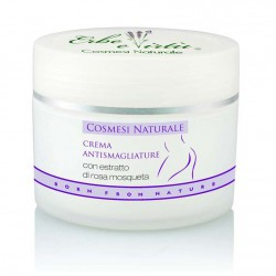 Anti-stretch marks Cream