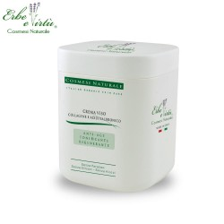 Crema Viso Anti-age 1000 ml
